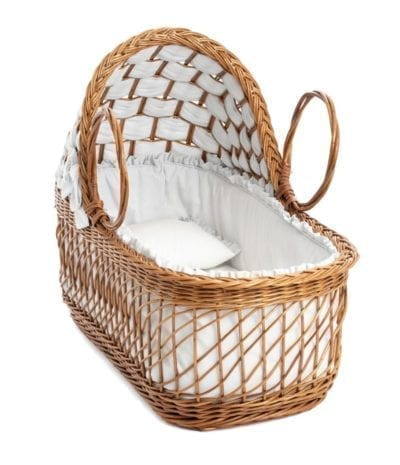 ring cot